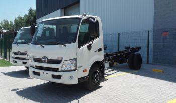 Toyota 2010 completo