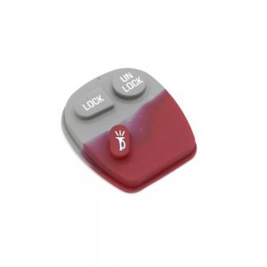 Chevrolet KOBLEART1XT-1BT remote pad